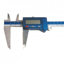 Caliper NZ Digital Calipers Waterproof Dasqua